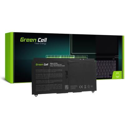 bateria-green-cell-ap13f3n-para-acer-aspire-s7-392-s7-393-ap13f3n-75v-6250mah