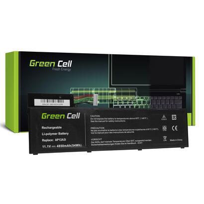 bateria-green-cell-para-acer-aspire-timeline-ultra-m3-m5-111v-4850mah