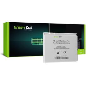 green-cell-bateria-para-apple-macbook-pro-15-a1150-a1211-a1226-a1260-2006-2008-111v-5200mah