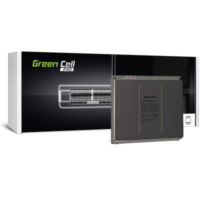 bateria-green-cell-pro-para-apple-macbook-pro-15-a1150-a1211-a1226-a1260-2006-2008-111v-5600mah