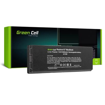 bateria-green-cell-para-apple-macbook-13-a1181-2006-2009-negro-111v-5200mah