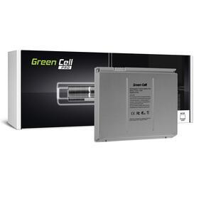 bateria-green-cell-pro-para-apple-macbook-pro-17-a1151-a1212-a1229-a1261-2006-2007-2008-111v-6500mah
