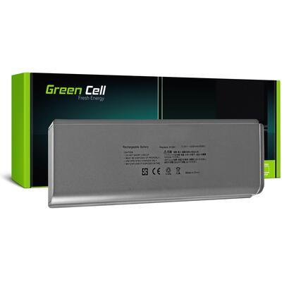 bateria-green-cell-para-apple-macbook-pro-15-a1286-2008-2009-111v-4200mah