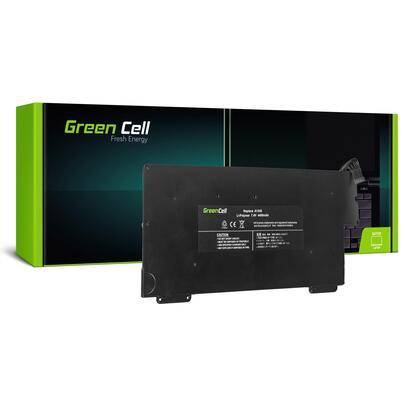 bateria-green-cell-para-apple-macbook-air-13-a1237-a1304-2008-2009-74v-4400mah