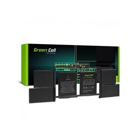 greencell-battery-a1820-for-apple-macbook-pro-15-a1707-2016-2017