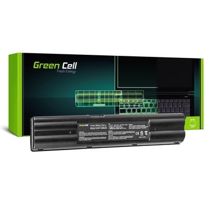 green-cell-bateria-para-asus-a3-a3a-a3000-a6-a6m-a6r-a6000-a7-g1-g2-144v-4400mah