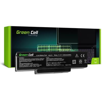 green-cell-bateria-para-asus-f2-f2j-f3-f3s-f3e-f3f-f3k-f3sg-f7-m51-111v-4400mah