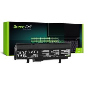 green-cell-bateria-para-asus-eee-pc-1015-1215-1215n-1215b-negro-111v-4400mah