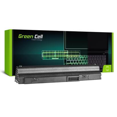 green-cell-bateria-para-asus-eee-pc-1015-1215-1215n-1215b-negro-111v-6600mah