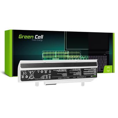 green-cell-bateria-para-asus-eee-pc-1015-1215-1215n-1215b-blanco-111v-4400mah