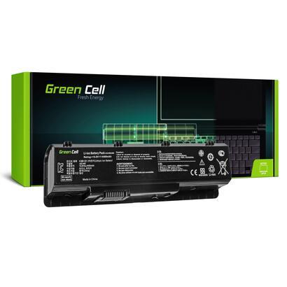 green-cell-bateria-para-asus-n45-n55-n55s-n75-n75e-n75s-111v-4400mah