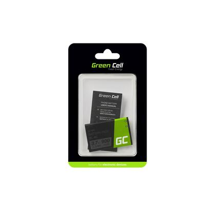 bateria-greencell-bl-4c-para-nokia-5100-6100-6103-6300-7200