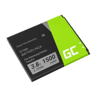 bateria-movil-comp-samsung-galaxy-s-duosace-2-s3-mini-trend-trend-plus-greencell