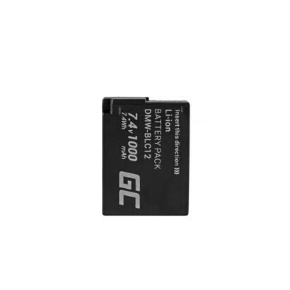 bateria-green-cell-dmw-blc12-do-panasonic-fz2000-g81-fz1000-fz300-g6m-gx8