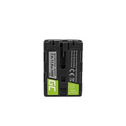 bateria-green-cell-np-fm500h-sony-a58-a57-a65-a77-a99-a900-a700-a580-a560-a550-a850-slt-a99-ii-74v-1600mah