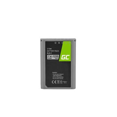 bateria-green-cell-bln-1bcn-1-do-olympus-pen-f-om-d-em1-em5-om-d-e-m5