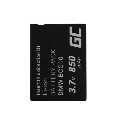 bateria-green-cell-dmw-bcg10-do-panasonic-lumix-dmc-tz10-dmc-tz20-dmc-tz30