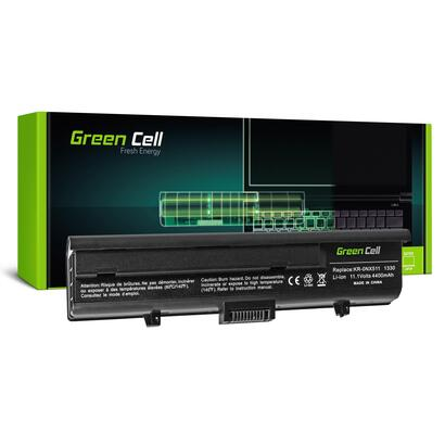 battery-green-cell-for-dell-xps-m1330-m1350-m1330h-pu556-wr050