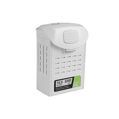 bateria-green-cell-do-drona-dji-phantom-4-phantom-4-pro-phantom-4-pro-5350mah
