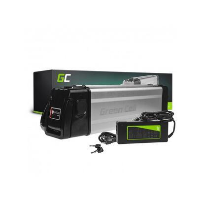 battery-green-cell-silverfish-48v-116ah-5568wh-for-e-bike-pedelec