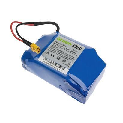 akumulator-bateria-green-cell-do-hoverboard-deski-elektrycznej-36v-44ah-158wh