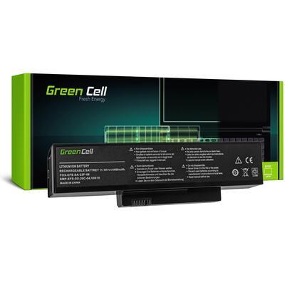 battery-green-cell-for-fujitsu-siemens-esprimo-v5515-v5535-v55