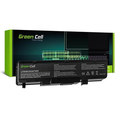 bateria-green-cell-para-fujitsu-siemens-v2030-v2035-v2055-v3515-k50-111v-4400mah