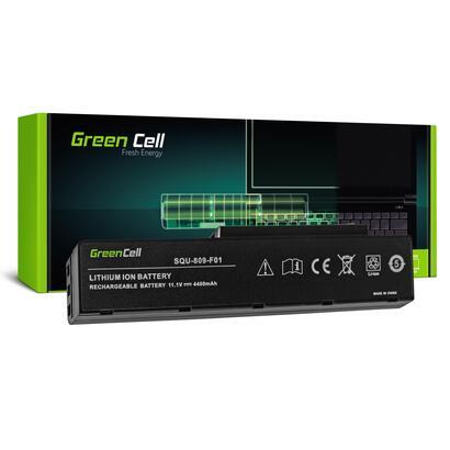 bateria-green-cell-para-fujitsu-siemens-esprimo-amilo-li3710-li3910-pi3560-pi3660-111v-4400mah