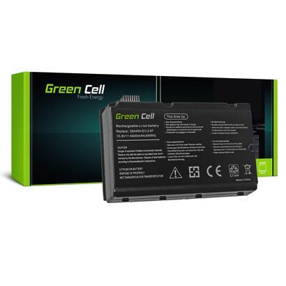 bateria-green-cell-para-fujitsu-siemens-amilo-pi3525-pi3540-111v-4400mah