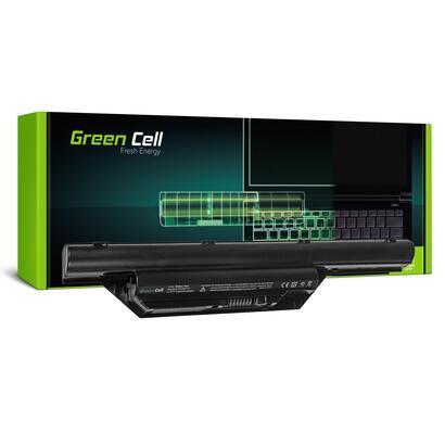 bateria-greencell-para-fujitsu-siemens-lifebook-s6410-s7210-111v-4400mah