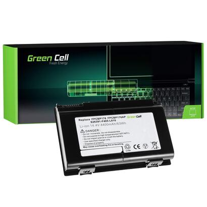 green-cell-fpcbp176-bateria-para-fujitsu-siemens-lifebook-e8410-e8420-e780-n7010-ah550-nh570-144v-4400mah