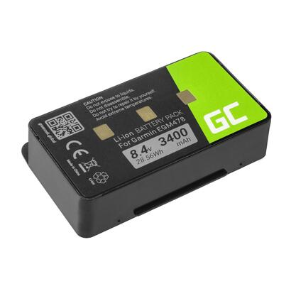 green-cell-010-10517-00-011-00955-00-gps-battery-for-garmin-gpsmap-276-296-376-376c-396-495-496