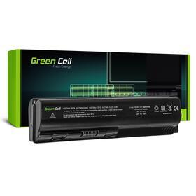 green-cell-bateria-para-hp-dv4-dv5-dv6-cq60-cq70-g50-g70-111v-8800mah