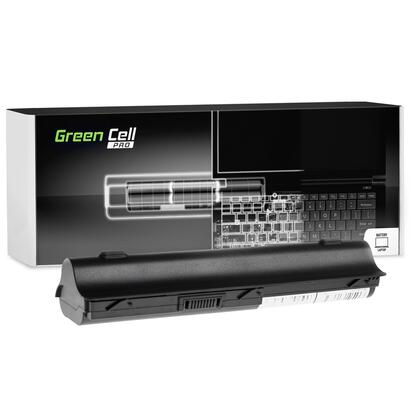 bateria-green-cell-pro-para-hp-635650655-2000-pavilion-g6-g7-111v-7800mah