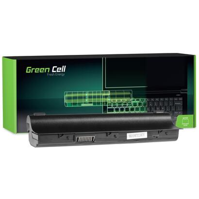green-cell-bateria-para-hp-pavilion-dv6-7000-dv7-7000-m6-111v-6600mah