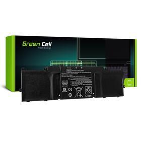 green-cell-bateria-para-hp-chromebook-11-g3-g4-11-2100-11-2200-111v-3300mah