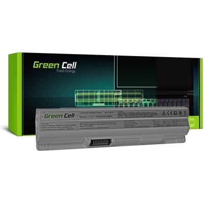 green-cell-bateria-para-msi-cr650-cx650-fx600-ge60-ge70-blanco-111v-4400mah