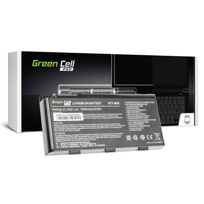 greencell-battery-pro-for-msi-gt60-gt70-gt660-gt680-gt683-gt780-gt783-gx660-gx680-gx780-111v-6600mah