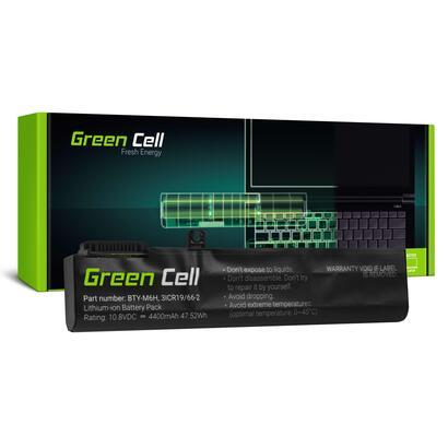 bateria-green-bateria-para-portatil-bty-m6h-para-msi-ge62-ge63-ge72-ge73-ge75-gl62-gl63-gl73-gl65-gl72-gp62-gp63-gp72-gp73-gv62-