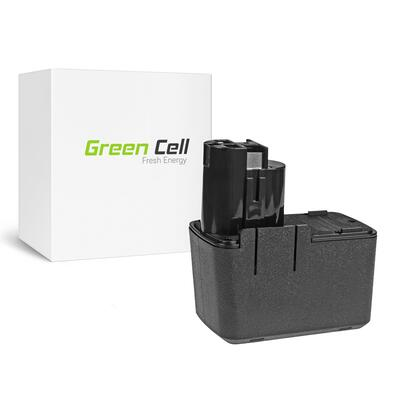 battery-green-cell-for-bosch-bat001-psr-gsr-ves2-li-lon-96v-25ah