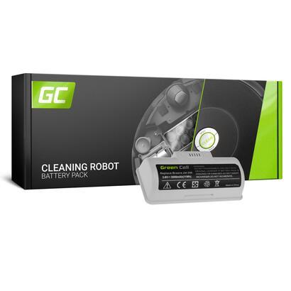 bateria-green-cell-para-irobot-braava-jet-240-bc674-4446040-36v-3ah