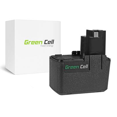 battery-green-cell-for-bosch-bat001-psr-gsr-ves2-li-lon-96v-2ah