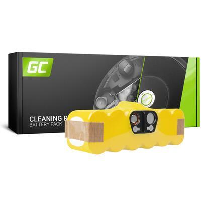 green-cell-bateria-80501-para-irobot-roomba-510-530-540-550-560-570-580-610-620-625-760-770-780