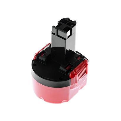 bateria-bat0408-bat100-para-bosch-exact-gsr-psr