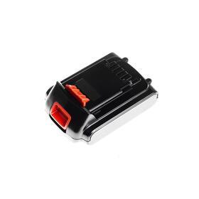 bateria-bl1518-bl2020-para-black-decker-asd-asl-lgc120