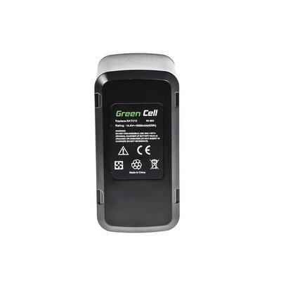 bateria-26156801-bat015-para-bosch-gsr-gsb-psr-skil-3610k-3612-3615k-3650k-3650-3000mah