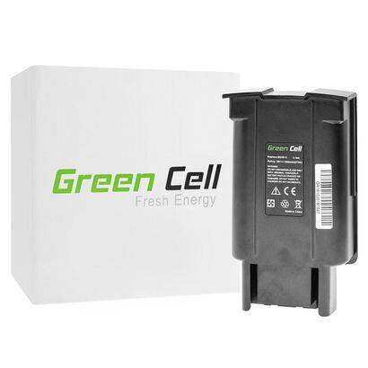 bateria-de-aspiradora-green-cell-para-karcher-km-355-c-15-ah-18v