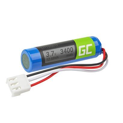 battery-green-cell-li11b001f-for-speaker-harman-kardon-onyx-studio-1-2-3-4