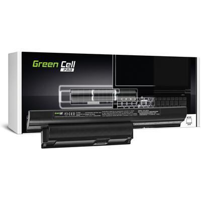 bateria-green-cell-pro-para-sony-vaio-pcg-71211m-pcg-61211m-pcg-71212m-111v-5200mah