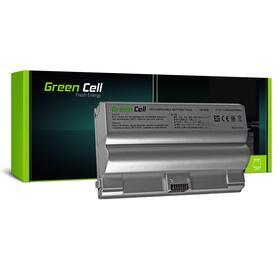 green-cell-bateria-para-sony-vaio-pcg-3a1m-vgn-fz21m-vgn-fz21s-111v-4400mah